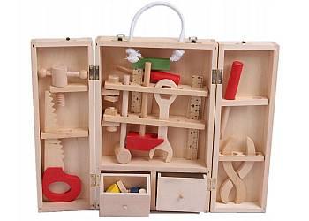 Narzędzia dla dziecka
