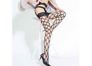 Sexy pończochy
