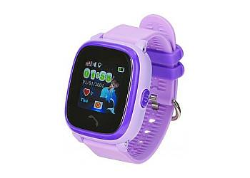 Smartwatch Garett Kids 4
