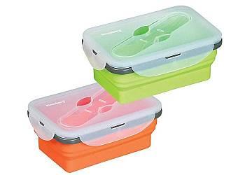 Lunch Box Klausberg
