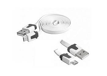 Kabel micro USB