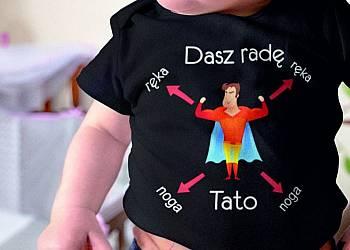 Dasz radę Tato!!!