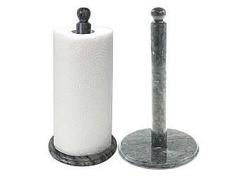 Stojak na ręcznik papierowy
