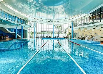 Hotel COPERNICUS Toruń