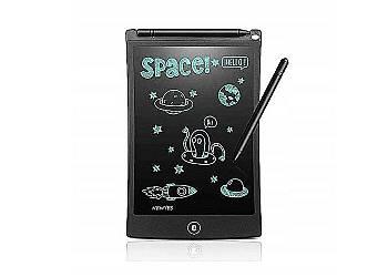 Tablet graficzny