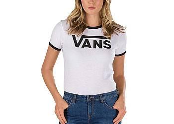 Bluzka damska Vans
