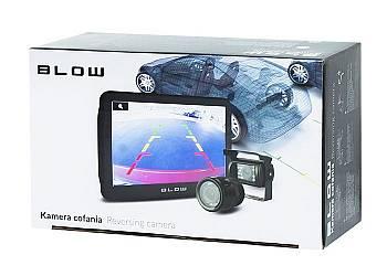 Kamera Cofania