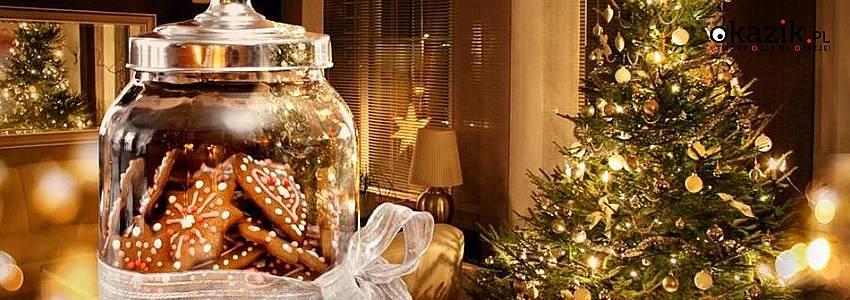 Jak spędzić Święta Bożego Narodzenia?
