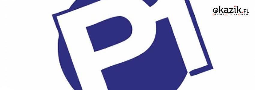 Okazik.pl w Polonii1 już od 4 grudnia