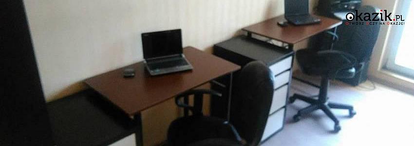 Praca w Okazik.pl! Potrzebujemy 3 osób do Działu Produktów i Usług