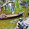 Tajlandia i Kambodża! Pod czułym okiem Buddy