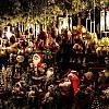 1-dniowa wycieczka na Jarmark Bożonarodzeniowy w Krakowie dla 1 osoby