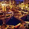 2-dniowy wyjazd na Jarmark Bożonarodzeniowy Budapeszt z noclegiem i śniadaniem dla 1 osoby