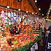 Odwiedź Lwów! Jarmark Świąteczny, zwiedzanie miasta i okolic. W pakiecie przejazd, nocleg w hotelu i opieka pilota.