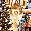 2-dniowy (1 nocleg) wyjazd dla 1 osoby na Jarmark Bożonarodzeniowy w Pradze