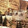 Poznaj kulturę! Wypoczynek połączony ze zwiedzaniem Izraela! 8 dniowa wycieczka objazdowa!