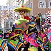 Parada przebierańców w Chorwacji! Ekspresowa wycieczka na karnawał w Rijece!