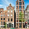 Wycieczka do Holandii na Paradę Kwiatową z noclegiem. Zwiedzanie Amsterdamu i ogród Keukenhof!