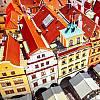 3-dniowy wyjazd do Pragi dla 1 osoby