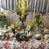 Ośrodek Wypoczynkowy Revita w Szklarskiej Porębie zaprasza na wspólne świętowanie Wielkiejnocy!