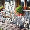 Weź krótki urlop i zrelaksuj się w górach! Weekend w Gościnie u Maryny w Poroninie ze śniadaniami w cenie!