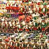 3-dniową wycieczkę  na Jarmark Bożonarodzeniowy w Salzburgu BB  dla 1 osoby