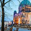 Szampański sylwester w Berlinie. Przejazd, zwiedzanie i opieka w pakiecie.